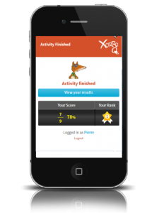 Phone_ActivityFinished_2013-10-29_104353