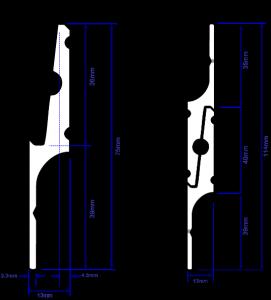 Dimensions_assembled