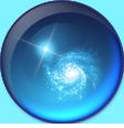 WorldWide_Telescope_logo